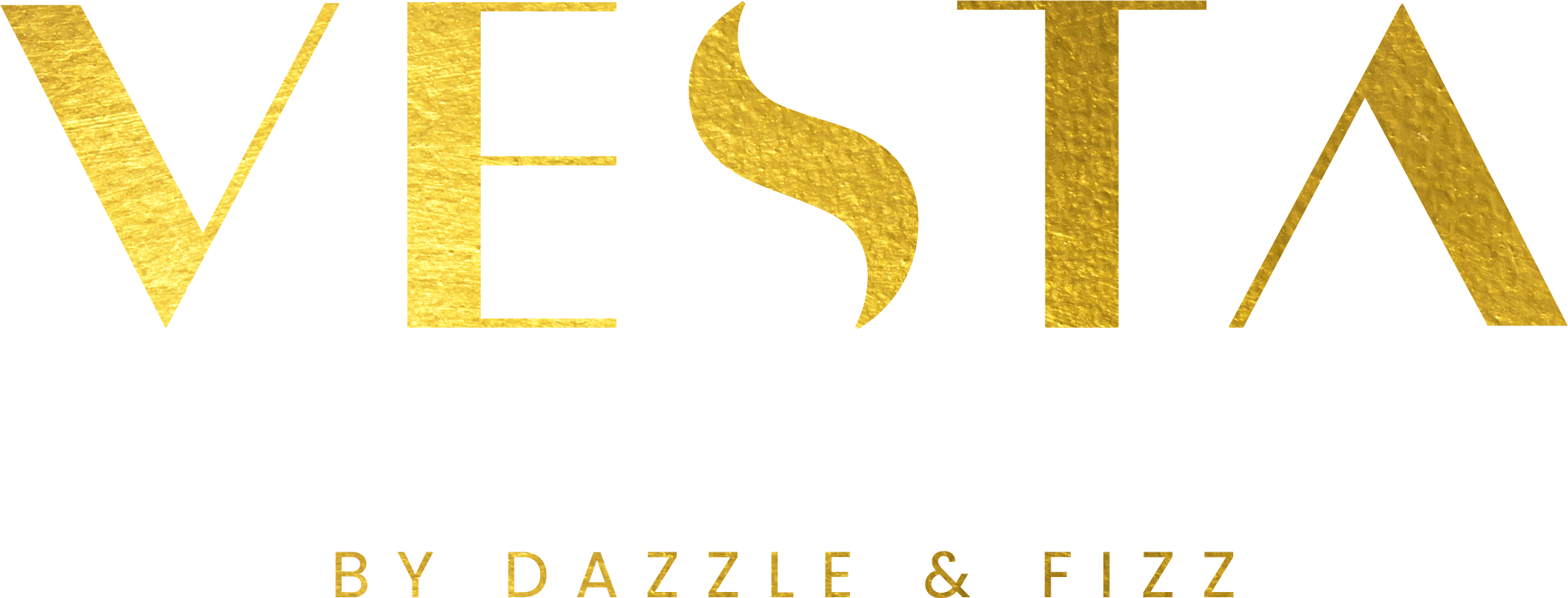 Vesta Club